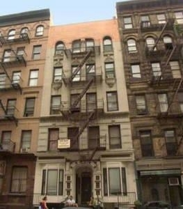 Studio, East Village Rental in NYC for $2,125 - Photo 1