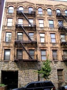 2 Bedrooms, Rose Hill Rental in NYC for $3,873 - Photo 1
