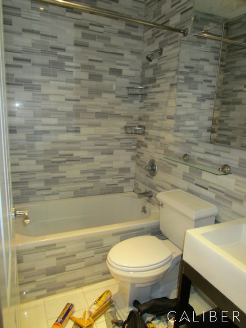 4 Bedrooms, Hell's Kitchen Rental in NYC for $5,632 - Photo 2