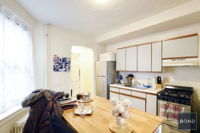 1 Bedroom, Greenwich Village Rental in NYC for $2,790 - Photo 2