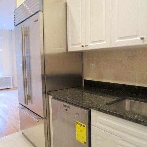 2 Bedrooms, Rose Hill Rental in NYC for $3,925 - Photo 2