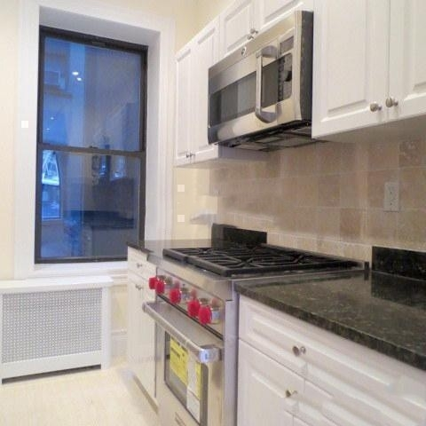 2 Bedrooms, Rose Hill Rental in NYC for $3,925 - Photo 1