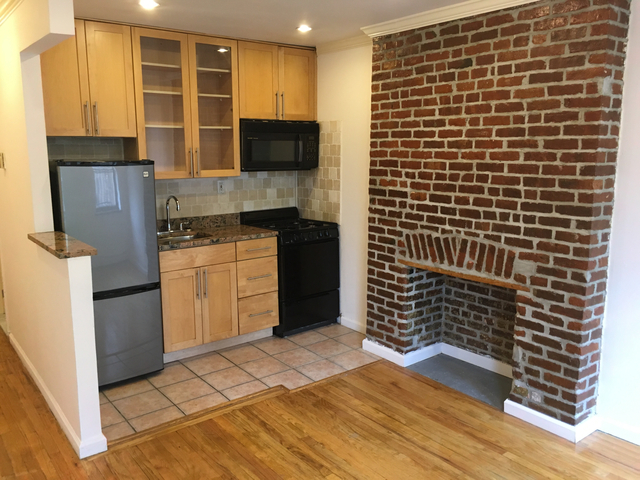 1 Bedroom, Orchard Rental in  for $2,500 - Photo 1