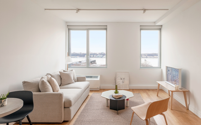 1 Bedroom, Hell's Kitchen Rental in NYC for $3,529 - Photo 1