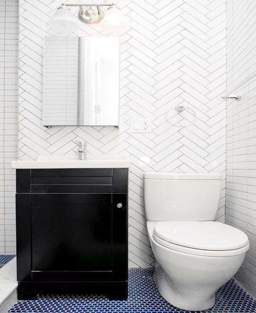 1 Bedroom, Alphabet City Rental in NYC for $2,933 - Photo 2