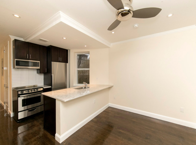 1 Bedroom, Alphabet City Rental in NYC for $2,933 - Photo 1