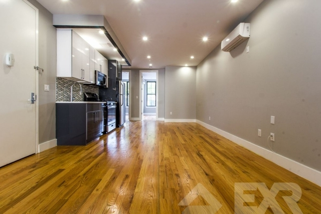 Room, Bedford-Stuyvesant Rental in NYC for $940 - Photo 2