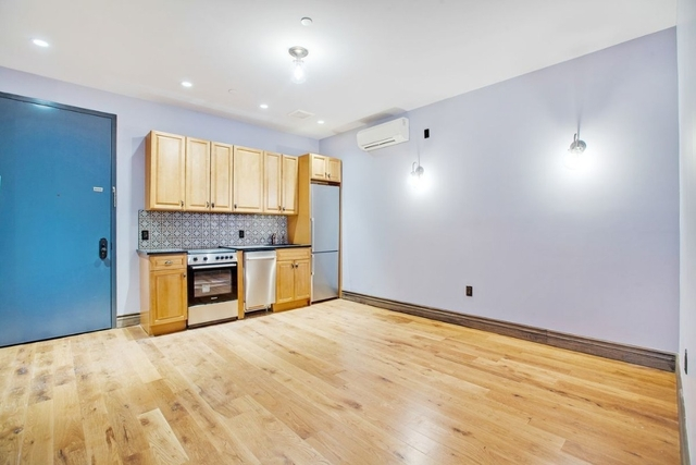3 Bedrooms, Bushwick Rental in NYC for $3,117 - Photo 1