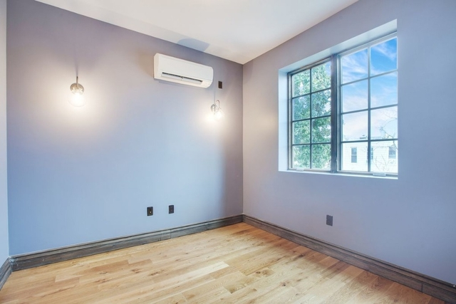 3 Bedrooms, Bushwick Rental in NYC for $3,117 - Photo 2