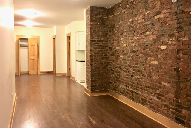3 Bedrooms, Caton Park Rental in NYC for $2,800 - Photo 2