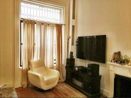 1 Bedroom, Lenox Hill Rental in NYC for $2,475 - Photo 2