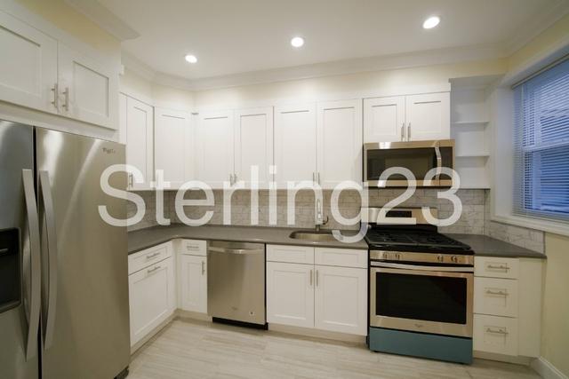 3 Bedrooms, Astoria Rental in NYC for $3,500 - Photo 2