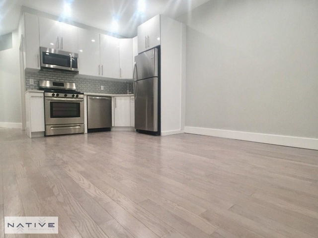3 Bedrooms, Greenpoint Rental in NYC for $3,399 - Photo 1