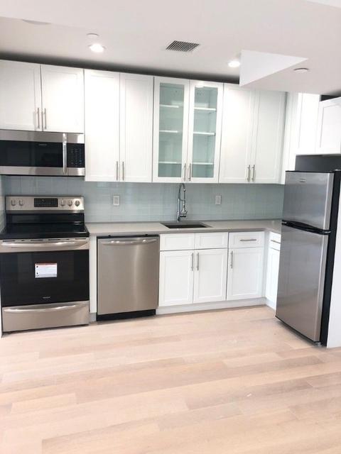 1 Bedroom, Astoria Rental in NYC for $2,675 - Photo 2