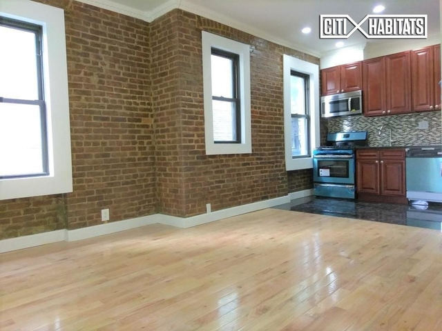 2 Bedrooms, Steinway Rental in NYC for $2,350 - Photo 1