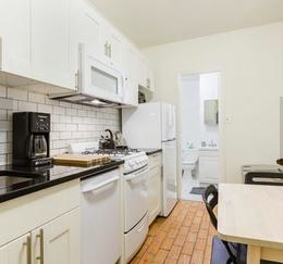 1 Bedroom Lower East Side Rental In Nyc For 2 580 Photo