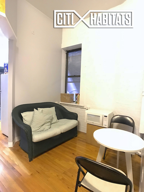 2 Bedrooms, Upper East Side Rental in NYC for $2,695 - Photo 1