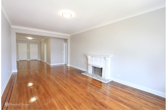 3 Bedrooms, Forest Hills Rental in NYC for $3,600 - Photo 1