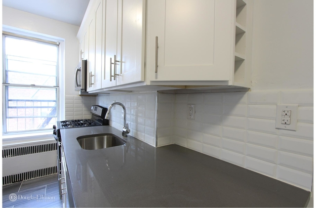 3 Bedrooms, Forest Hills Rental in NYC for $3,600 - Photo 2