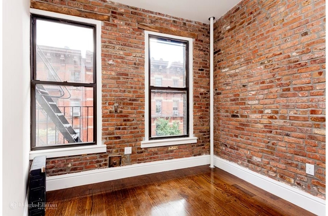 2 Bedrooms West Village Rental In Nyc For 4 495 Photo