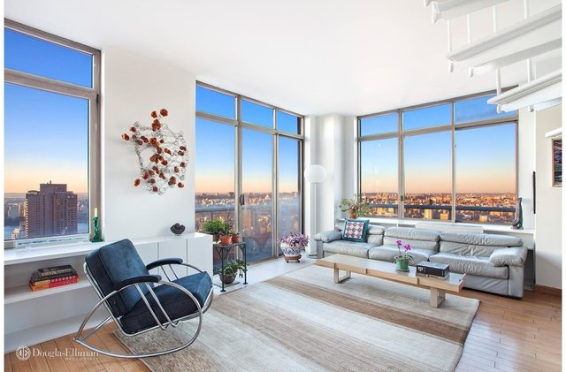 3 Bedrooms, Yorkville Rental in NYC for $15,000 - Photo 1