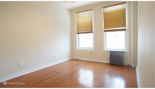 2 Bedrooms, Middle Village Rental in NYC for $1,850 - Photo 2