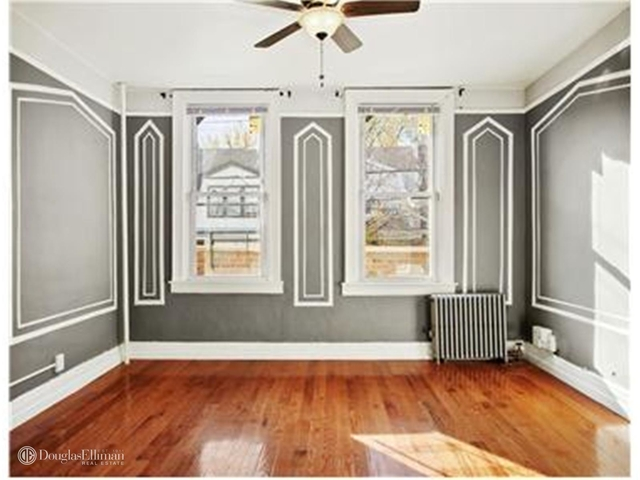 2 Bedrooms, Middle Village Rental in NYC for $1,850 - Photo 1