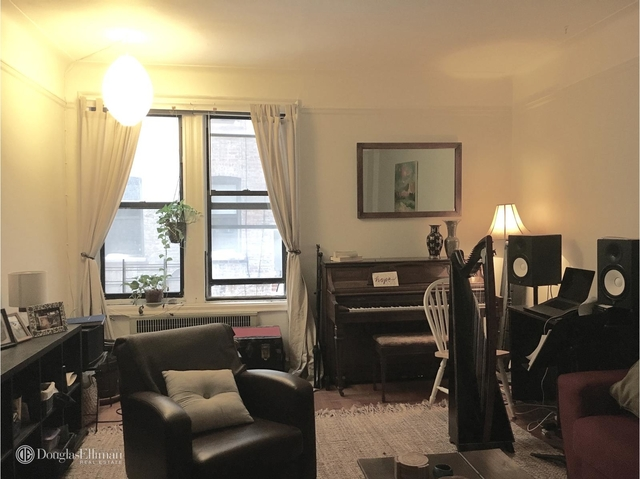 1 Bedroom, Ditmas Park Rental in NYC for $2,300 - Photo 2