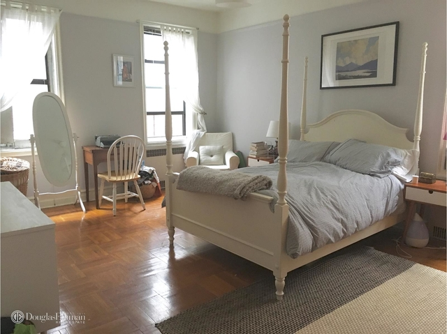 1 Bedroom, Ditmas Park Rental in NYC for $2,300 - Photo 1