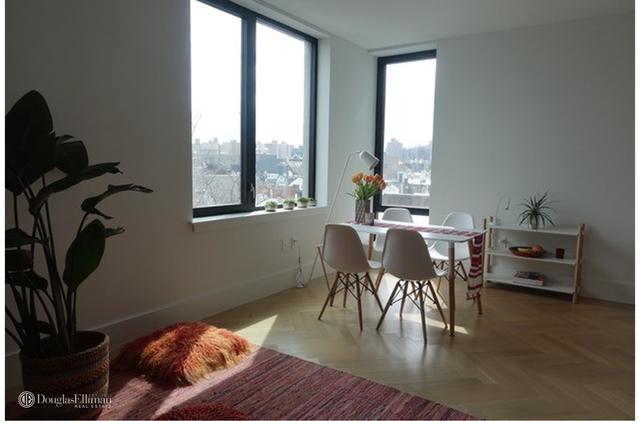 1 Bedroom, Alphabet City Rental in NYC for $4,850 - Photo 1
