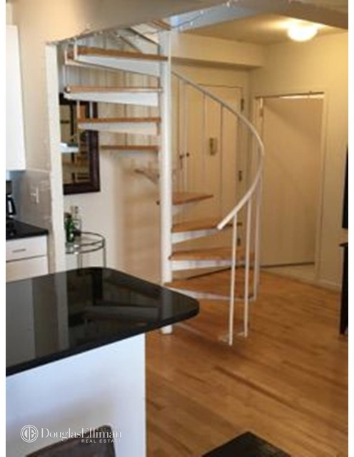 3 Bedrooms, Alphabet City Rental in NYC for $6,995 - Photo 2