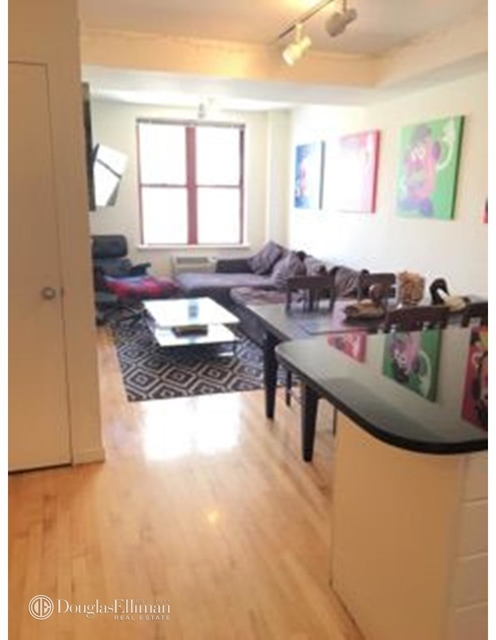3 Bedrooms, Alphabet City Rental in NYC for $6,995 - Photo 1