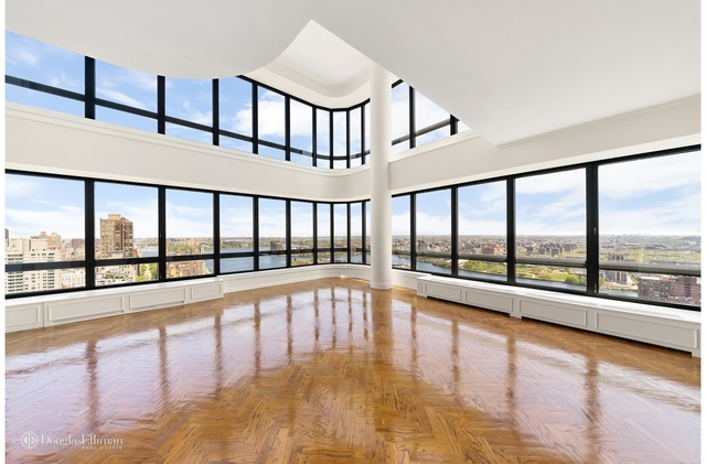 3 Bedrooms, Upper East Side Rental in NYC for $19,000 - Photo 1