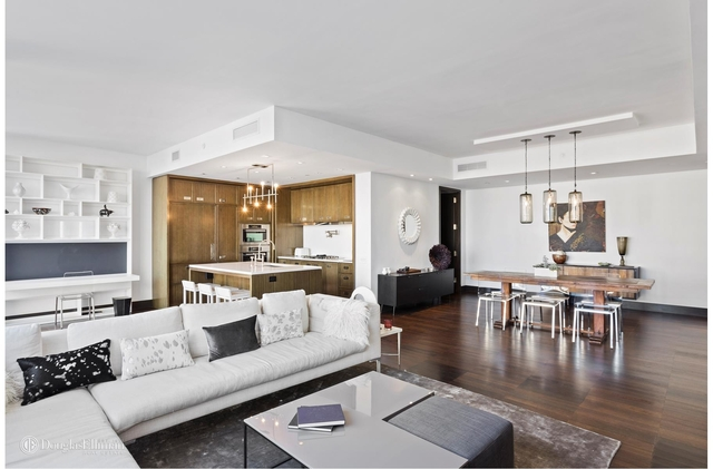 3 Bedrooms, Upper East Side Rental in NYC for $15,500 - Photo 1