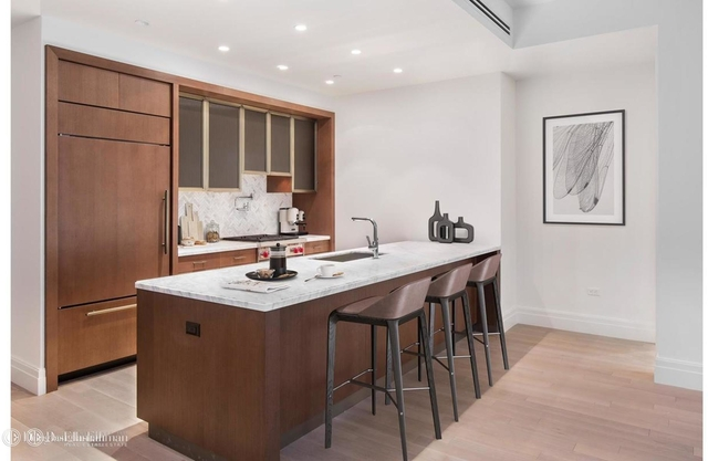 2 Bedrooms, Tribeca Rental in NYC for $13,000 - Photo 1