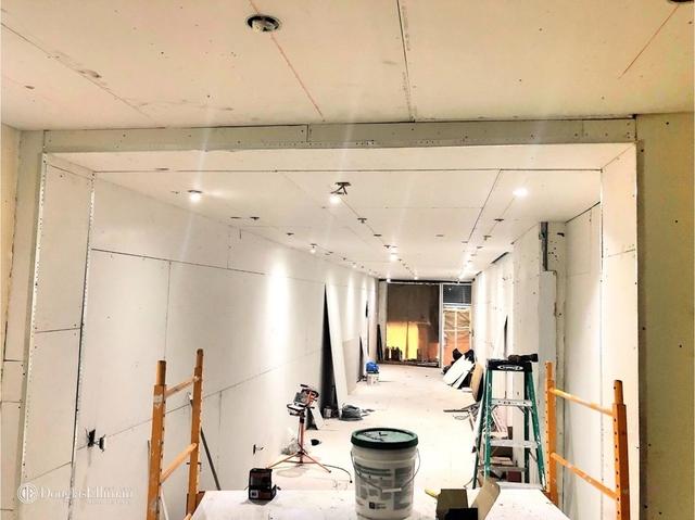 1 Bedroom, Bedford-Stuyvesant Rental in NYC for $5,499 - Photo 1