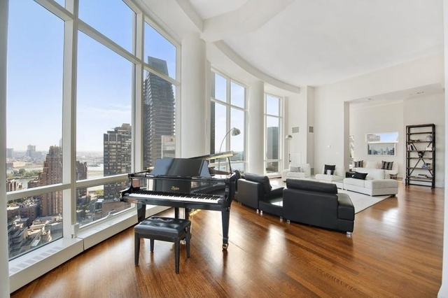 1 Bedroom, Long Island City Rental in NYC for $3,395 - Photo 1