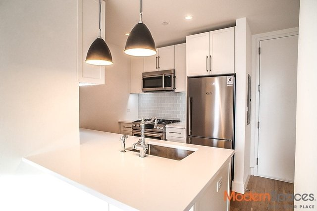 2 Bedrooms, Long Island City Rental in NYC for $4,250 - Photo 2