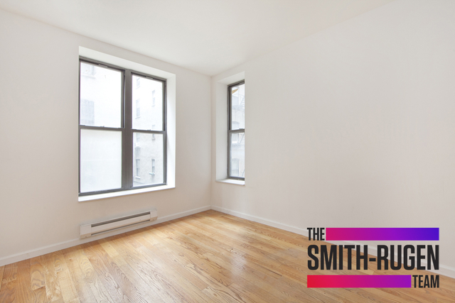 4 Bedrooms, Manhattan Valley Rental in NYC for $5,200 - Photo 2