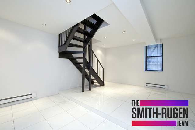 4 Bedrooms, Manhattan Valley Rental in NYC for $5,200 - Photo 1