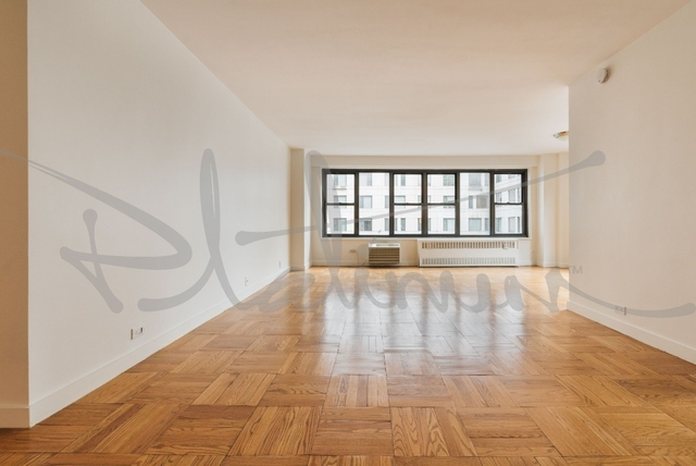 2 Bedrooms Greenwich Village Rental In Nyc For 7 000 Photo 1
