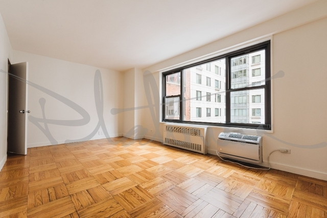 New York University Nyu Apartments For Rent