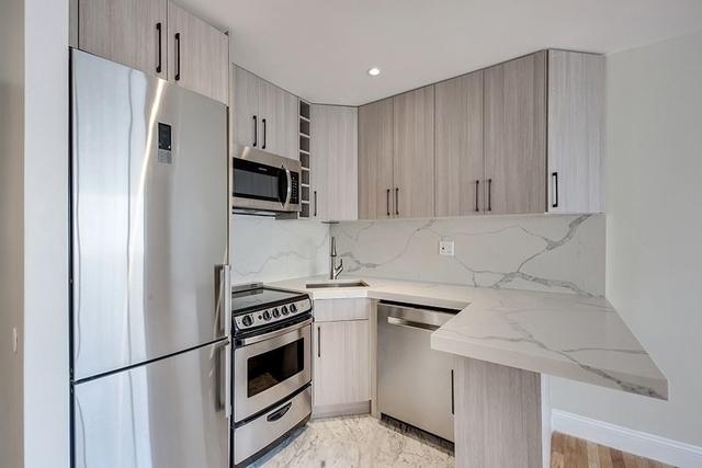 1 Bedroom, Kips Bay Rental in NYC for $3,100 - Photo 1