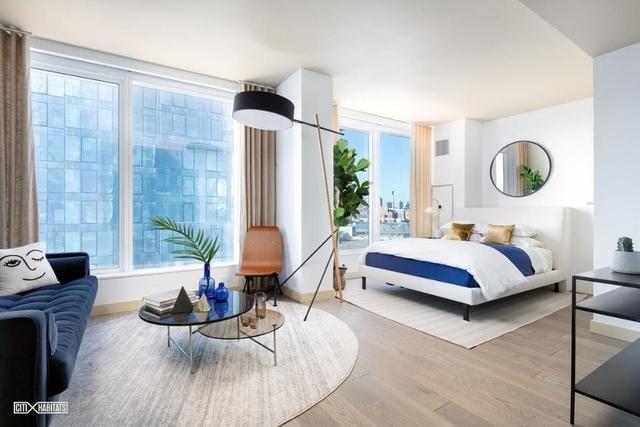 Studio, Williamsburg Rental in NYC for $3,725 - Photo 2