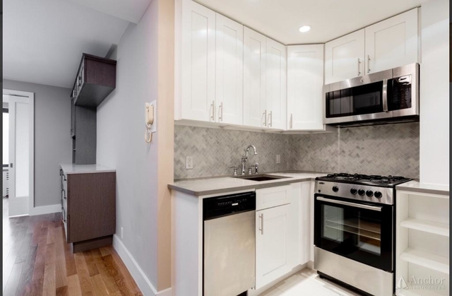 1 Bedroom, Manhattan Valley Rental in NYC for $3,095 - Photo 1