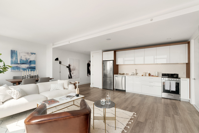 1 Bedroom, Mott Haven Rental in NYC for $2,280 - Photo 1