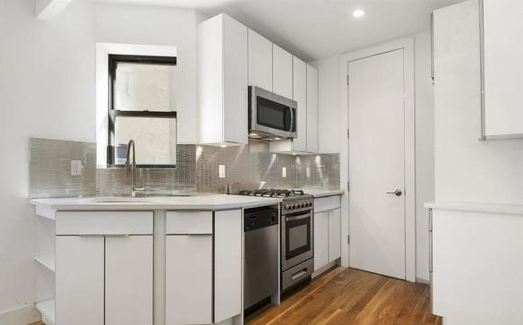 2 Bedrooms, Two Bridges Rental in NYC for $2,800 - Photo 1