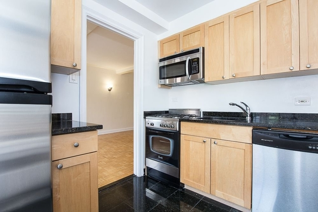 1 Bedroom, West Village Rental in NYC for $5,625 - Photo 1