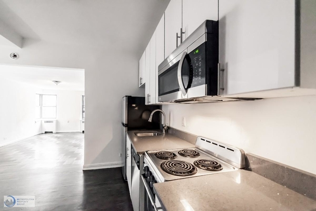 Studio, Hudson Heights Rental in NYC for $2,050 - Photo 1