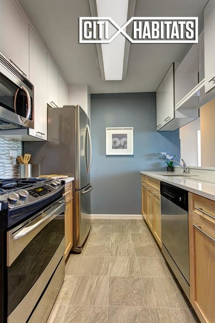 2 Bedrooms, Roosevelt Island Rental in NYC for $3,850 - Photo 1